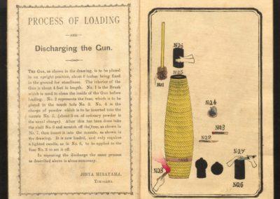 Catalogue de feu d'artifice - Hirayama 1898 (60)