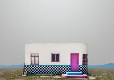 Desert realty - Ed Freeman (2007) - 11