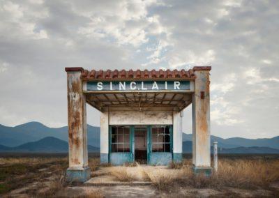 Desert realty - Ed Freeman (2007) - 16