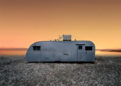 Desert realty - Ed Freeman (2007) - 4