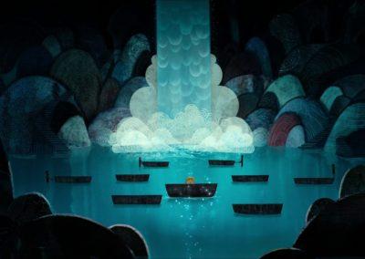 Le chant de la mer - Tomm Moore 2014 (1)