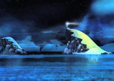 Le chant de la mer - Tomm Moore 2014 (13)