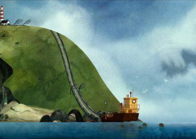 Le chant de la mer - Tomm Moore 2014 (16)