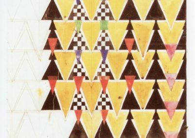 78 Derngate – Charles Rennie Mackintosh 1916 (13)