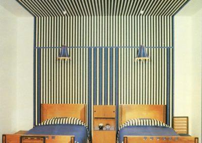 78 Derngate – Charles Rennie Mackintosh 1916 (19)
