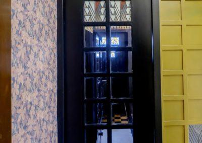 78 Derngate – Charles Rennie Mackintosh 1916 (3)