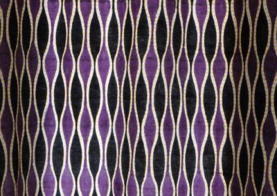 78 Derngate – Charles Rennie Mackintosh 1916 (30)