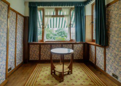 78 Derngate – Charles Rennie Mackintosh 1916 (6)