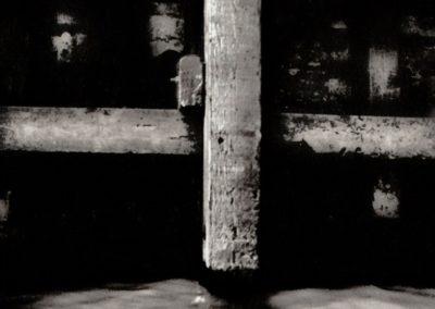 Along the Thames - John Claridge 1964 (14)