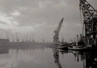 Along the Thames - John Claridge 1964 (20)