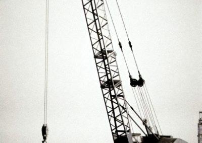 Along the Thames - John Claridge 1964 (3)