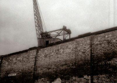 Along the Thames - John Claridge 1964 (4)