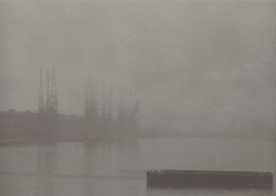 Along the Thames - John Claridge 1964 (5)