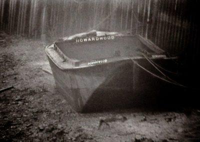 Along the Thames - John Claridge 1964 (8)
