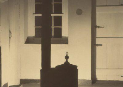 American landscape - Charles Sheeler 1927 (16)