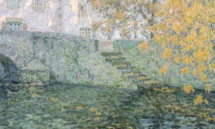 La liberté, ou une nuit à Rome – Alphonse de Lamartine