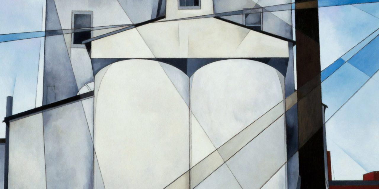 Vaines, toutes ces anticipations – Jean-Joseph Rabiarivelo
