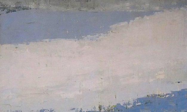 Allégeance – René Char