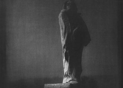 Enigmatic - Edward Steichen 1923 (1)
