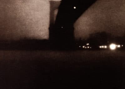 Enigmatic - Edward Steichen 1923 (11)
