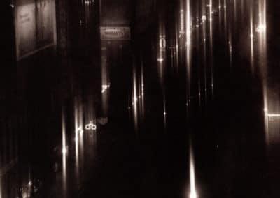 Enigmatic - Edward Steichen 1923 (12)