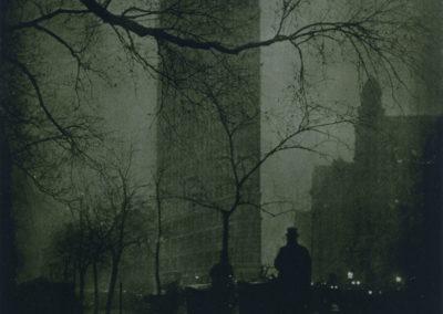 Enigmatic - Edward Steichen 1923 (14)