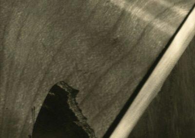 Enigmatic - Edward Steichen 1923 (16)