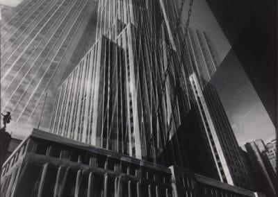 Enigmatic - Edward Steichen 1923 (19)