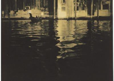 Enigmatic - Edward Steichen 1923 (20)