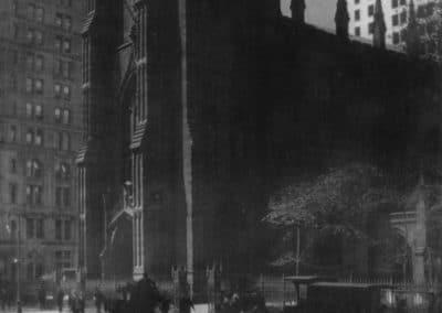 Enigmatic - Edward Steichen 1923 (23)