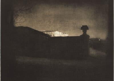 Enigmatic - Edward Steichen 1923 (24)