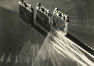 Enigmatic - Edward Steichen 1923 (3)