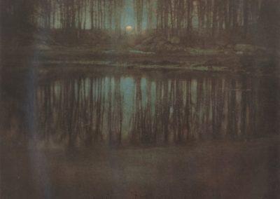 Enigmatic - Edward Steichen 1923 (4)