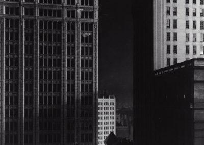 Enigmatic - Edward Steichen 1923 (5)