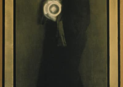 Enigmatic - Edward Steichen 1923 (7)