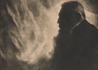 Enigmatic - Edward Steichen 1923 (8)