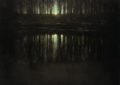 Enigmatic - Edward Steichen 1923 (9)