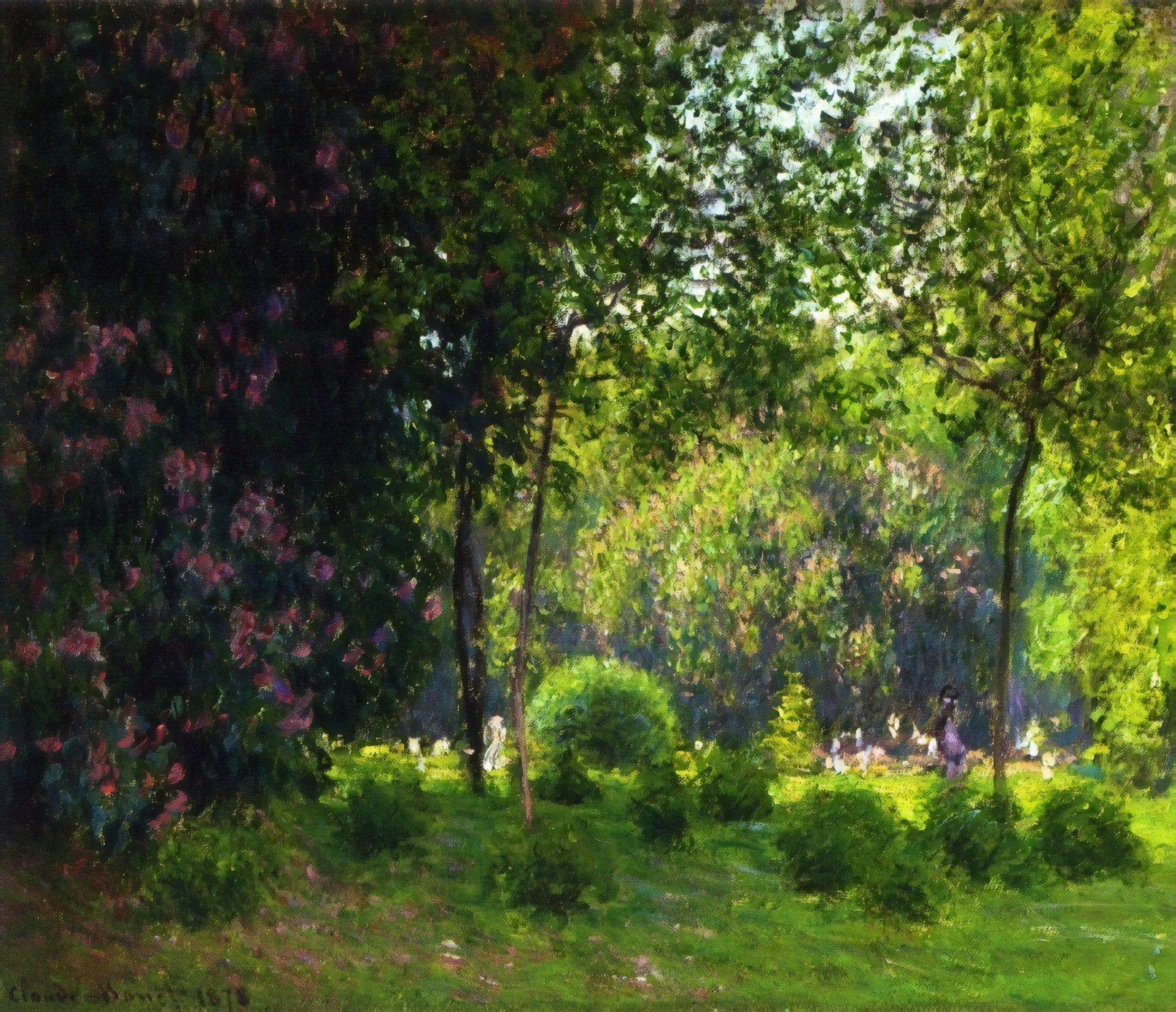 L'homme qui plantait des arbres - Jean Giono - Le vagabond des étoiles