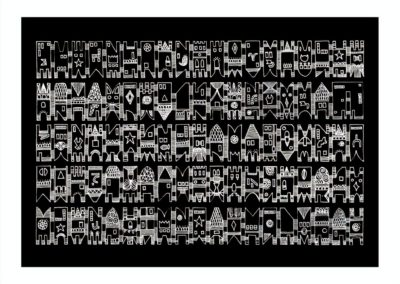 Les villes invisibles - Karina Puente 2014 (10)