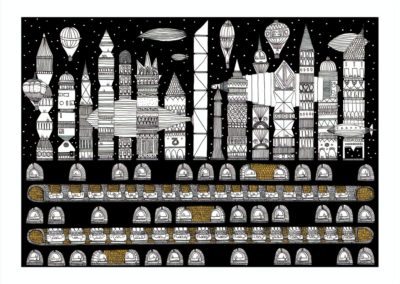 Les villes invisibles - Karina Puente 2014 (13)