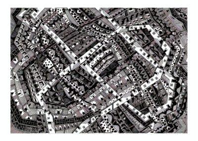 Les villes invisibles - Karina Puente 2014 (14)