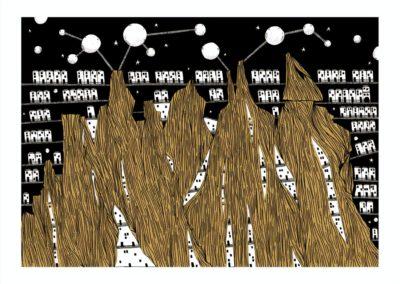 Les villes invisibles - Karina Puente 2014 (16)