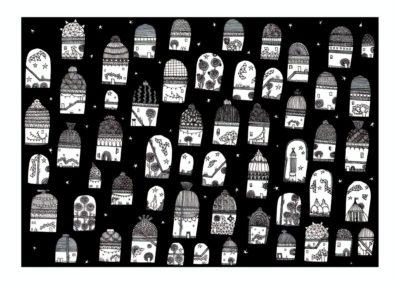Les villes invisibles - Karina Puente 2014 (3)