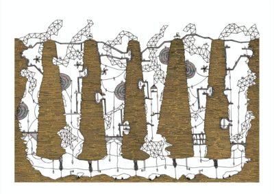 Les villes invisibles - Karina Puente 2014 (7)