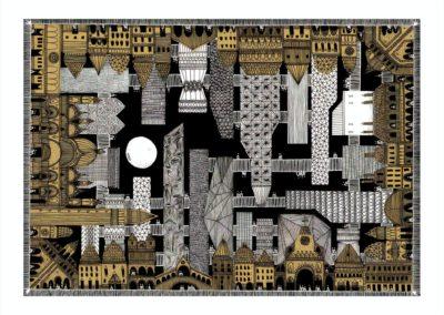 Les villes invisibles - Karina Puente 2014 (9)