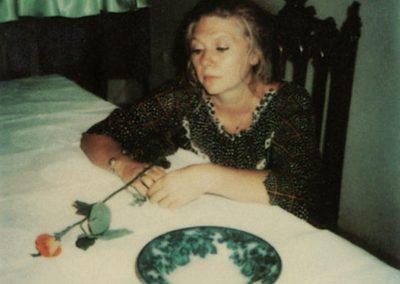 Mystery of everyday life - Andrei-Tarkovsky 1979 (1)