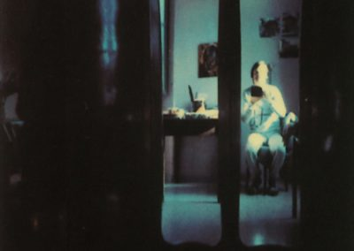 Mystery of everyday life - Andrei-Tarkovsky 1979 (10)