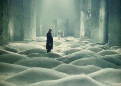 Mystery of everyday life - Andrei-Tarkovsky 1979 (11)