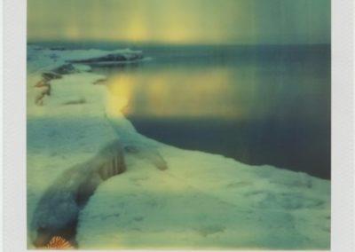 Mystery of everyday life - Andrei-Tarkovsky 1979 (12)