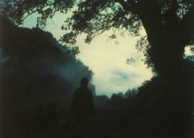 Mystery of everyday life - Andrei-Tarkovsky 1979 (15)